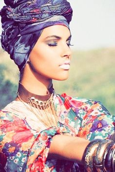 This Pin was discovered by Rue Asiren. Discover (and save!) your own Pins on Pinterest. | See more about fashion magazines, turban style and hijab fashion.