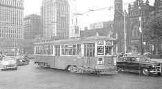 Historic Philadelphia, Bus Coach, Light Rail, Rounding, Buses, America, Explore, City, Busses