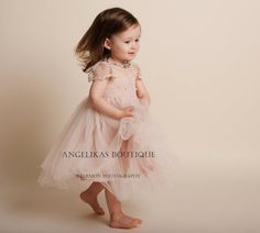 New - Beautiful collection for your baby girl! - 2016 collection by Angelika -------------------------------------------- LIMITED EDITION
