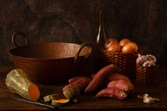 The soup by Luiz Laercio on 500px