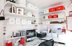 IKEA + HOME OFFICE - Buscar Con Google