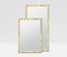 mirror | Search Results | Made Goods