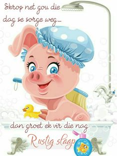 Goeie Nag, Afrikaans Quotes, Morning Pictures, Morning Pics, Night Wishes, Good Night Quotes, Special Quotes, Sleep Tight, Smurfs