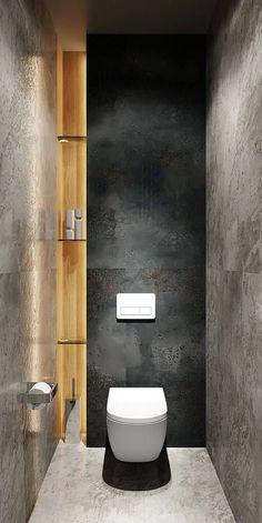 Small bathroom renovations 642748178057696311 - Bellas Art Inspiring Flat «Zu HauseAdore – kleines Badezimmer Source by Bathroom Design Luxury, Modern Bathroom Decor, Contemporary Bathrooms, Modern Bathroom Design, Bathroom Ideas, Budget Bathroom, Bathroom Designs, Contemporary Decor, Bohemian Bathroom