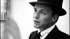 Frank Sinatra-Killing me softly - YouTube