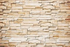 Stone Veneer Siding: