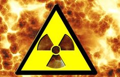 Why The Melted Fuel Under Fukushima Could Poison Our Planet With Nuclear Radiation For 1000s Of Years