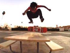 NaKel Smith I Wish I Had, Documentary Film, Documentaries, Skateboard, American, My Love, Skateboarding, Skate Board, Skateboards