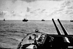 During the week ending noon Wednesday, the 25th December, 785 ships, including 145 allied and 16 neutral, were convoyed, but no ships were reported lost. Two battleships, two aircraft carriers, three cruisers, ten armed merchant cruisers, 55 destroyers, 13 sloops and 29 corvettes were employed in escort duties.