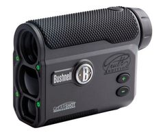 Range Finders 31712: Bushnell 202442 The Truth Arc 4X20mm Bowhunting Laser Rangefinder W Clear Shot -> BUY IT NOW ONLY: $159.99 on eBay!