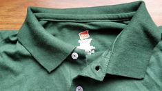 Hanes Ecosmart Comfort Blend Polo Review Shop Around, Polo Shirt, T Shirt, Sustainable Fashion, Screen Printing, Eco Friendly, Sweatshirts, Sweaters, Cotton