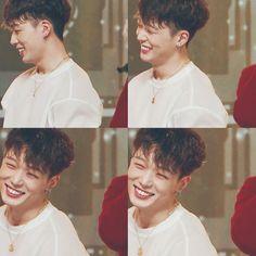 ikon bobby Kim Jinhwan, Chanwoo Ikon, Ikon Member, Ikon Debut, Ikon Wallpaper, Jay Song, Kpop, To Infinity And Beyond, Famous Men