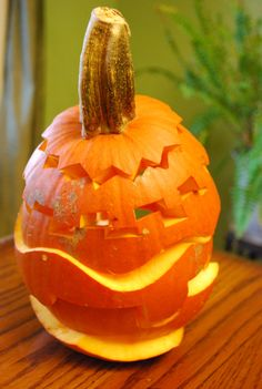 Check out this Pumpkin puzzle for pumpkin theme ideas for preschool and kindergarten.