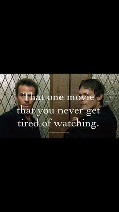 "I have to talk myself out of watching this and do something productive. Every night. I could watch ""the Boondocks Saints"" EVERY night. Love Movie, I Movie, The Boondock Saints 2, Sean Patrick Flanery, All Saints Day, Boondocks, Spiritus, On Repeat, Stuff And Thangs"