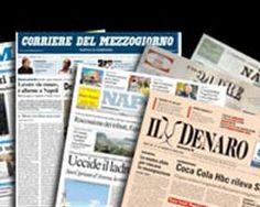 Il governo esclude l'edilizia sanitaria dal programma Cantieri per l'Italia. Perse le tracce di 7 miliardi destinati alle Regioni di cui 1,5 alla Campania. Per l'opera di Ponticelli il governatore pensa all'utilizzo dei fondi Ue