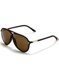 90f473adc14 TOM FORD Men s  Maximillion  Sunglasses New Ray Ban Sunglasses
