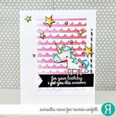 A blog about scrapbooking, cards, cardmaking, paper crafts and all things crafty.