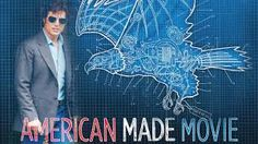 american made 2017 free online  A pilot lands work for the CIA and as a drug runner in the south during the 1980s.  #movies #fullmovie #streamingmovie #film #boxofice #action #adventure