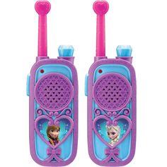 Frozen Disney, Disney Frozen Bedroom, Little Girl Toys, Baby Girl Toys, Cool Girl Toys, Disney Princess Toys, Disney Toys, Barbie Doll House, Barbie Dolls