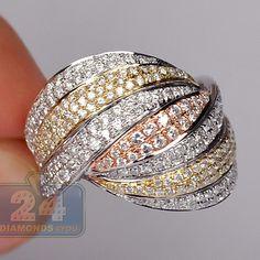 diamond band rings on sale now. Wedding Rings Vintage, Vintage Engagement Rings, Wedding Jewelry, Best Diamond Rings, Diamond Anniversary, Fashion Rings, Band Rings, Diamond Cuts, Jewelry Design