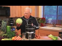 How to Make Cabbage Juice. If you suffer from stomach ulcers, consider adding cabbage juice to your diet. Cabbage juice contains L-glutamine and gefarnate, both of which protect the mucous-membrane lining of your stomach. Cabbage juice is. Cabbage Juice For Ulcers, Raw Cabbage, Ulcer Diet, Cabbage Health Benefits, Stomach Ulcers, Celery Juice, Juice Fast, Smoothie Drinks, Juice Drinks