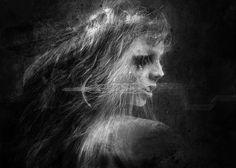 Lowflow by Marcin Kamieniak, via Behance
