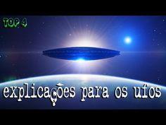 OVNI Hoje!…As 4 explicações mais comuns para avistamento de OVNIs / UFOs - OVNI Hoje!...