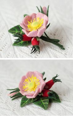 Romantic by Liubov Stoliar on Etsy