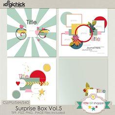 Template Square Dance By Little Bit Shoppe Little Bit Shoppe