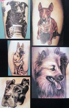 tattoo Tattoo Drawings, Tattoos, Old Magazines, Animals, Animales, Tatuajes, Animaux, Tattoo, Japanese Tattoos