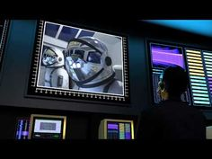 3D Imagefilm - Heritus AG, 3D Animation, Werbespot, Alexander Beim