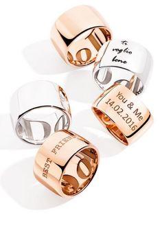 24 Gifts Your Bridesmaids Will Love   - HarpersBAZAAR.com