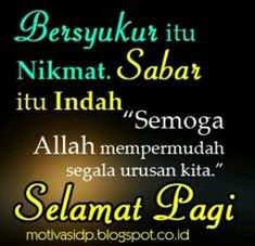 See related links to what you are looking for. Karma Quotes, Bae Quotes, Morning Words, Good Morning Quotes, Muslim Quotes, Islamic Quotes, Muslim Greeting, Assalamualaikum Image, Religion Quotes