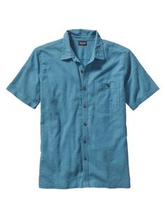 16 best patagonia shirts images patagonia shirts, collar shirts  patagonia mens a c shirt the patagonia a c shirt is perfect for hot and humid climates made from organic cotton and featuring an open weave design and