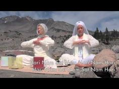 The Illuminated Path Meditation with Ashana and Ramdesh: 40 Day Global Sadhana