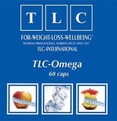 The TLC-Omega provides Omega 3, 6 & 9.    DID YOU KNOW ... The use of Omegas are beneficial and... pinned with Pinvolve