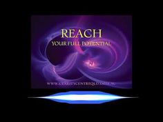 Hypnotherapy, Clarity, Centre, Coding, Programming