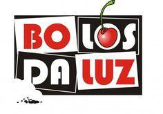 #Bolos decorados, #sobremesas, #cakepops, #bolachas e #compotas no #caseiropt por Bolos da Luz em Cascais