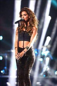 Tal elle a tout No One Loves Me, First Love, Punk, Wonder Woman, Superhero, Stars, Portrait, Music, Singers