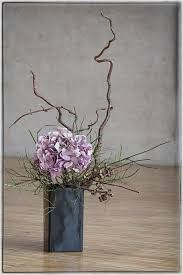 Image result for ikebana meaning