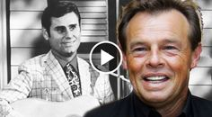 """Who knew Sammy Kershaw sounded so much like George Jones? In this emotional tribute to George himself, Sammy channels his inner """"Possum"""", and sings such a..."""