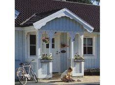 Schwedenhaus Lättebo 1.1