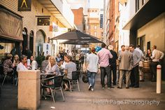 The laneways and side streets of Adelaide are home to some our best venues. So, it's time to get this guide, and check them out. Take the road less travelled. Best Mate, Ares, Street View, Architecture, Gallery, Photography, Life, Image, Restaurants