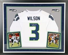 22 Best Seattle Seahawks 12th Man Cave images | Seattle Seahawks  free shipping