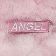 New Ideas For Aesthetic Wallpaper Iphone Pastel Goth Angel Aesthetic, Aesthetic Colors, Aesthetic Images, Aesthetic Wallpapers, Aesthetic Pastel Pink, Pink Tumblr Aesthetic, Aesthetic Backgrounds, Aesthetic Vintage, Aesthetic Girl