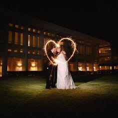 Ayer fue la boda de Bárbara & Naamán en la iglesia Santa Marí Reina & su recepción en el Hilton Ponce Golf & Casino Resort . Definitivamente no podía faltar un corazón para sellar su amor.  Gracias por lo oportunidad de permitirme ser su fotógrafo de boda. Pronto estaré colocando las fotitos en mi Blog pero si gustan pueden ver el Love Story en rafyvega.com   #wedding #weddingphotographer #weddingphotography #puertoricowedding #weddinginpr #prwedding #boda #puertoricobodas #puertorico…