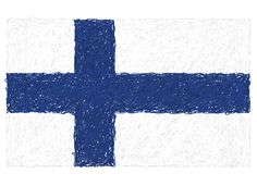 Finland Education Facts Every Educator Should Know To Be A Leader