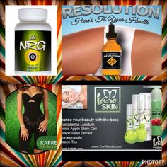 Total Life Changes... So much more than tea‼️ ✔️ www.gotlcdiet.com/CleShawn