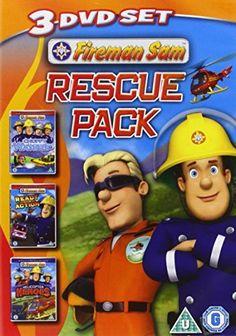 Fireman Sam - Rescue Pack (Triple Pack) [2012] [DVD], http://www.amazon.co.uk/dp/B0058O2VRS/ref=cm_sw_r_pi_awdl_8O4bwbK9NQYTV