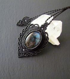 Macrame Colar, Macrame Earrings, Micro Macrame, Macrame Jewelry, Wire Jewelry, Jewelery, Handmade Jewelry, Unique Jewelry, Jewelry Knots